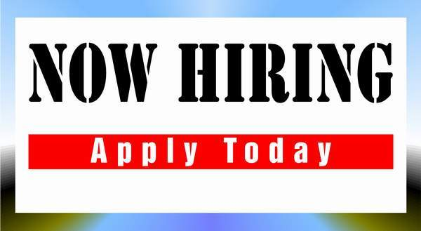 Store Keeper At Everyday Foods Group November 2020 Jobcenternigeria