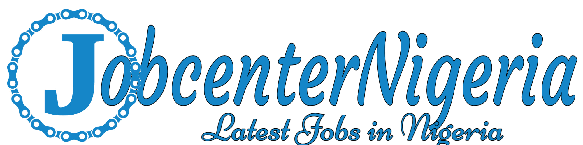 Latest Jobs in Nigeria 2021 - Job Vacancies by JobcenterNigeria